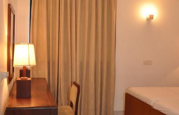 фото отеля YKD Tourist Rest изображение №65