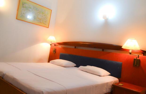 фотографии отеля YKD Tourist Rest изображение №55