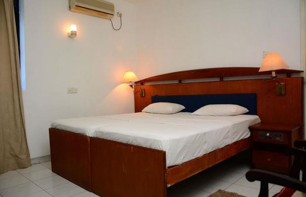 фото отеля YKD Tourist Rest изображение №33