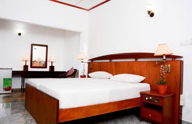 фото YKD Tourist Rest изображение №10