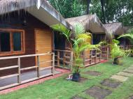 The Bodhi Village, 1*