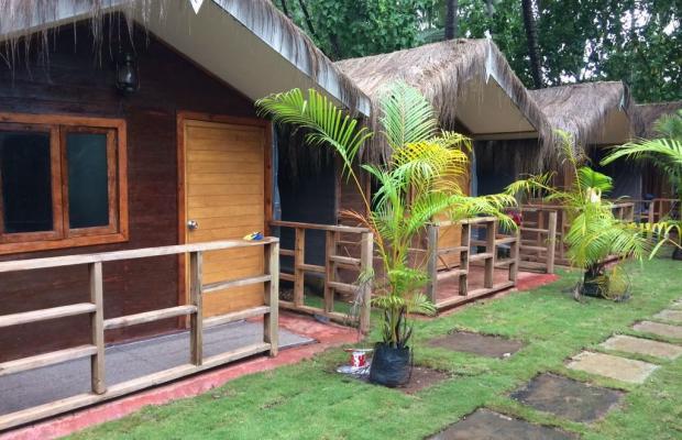 фото отеля The Bodhi Village изображение №1