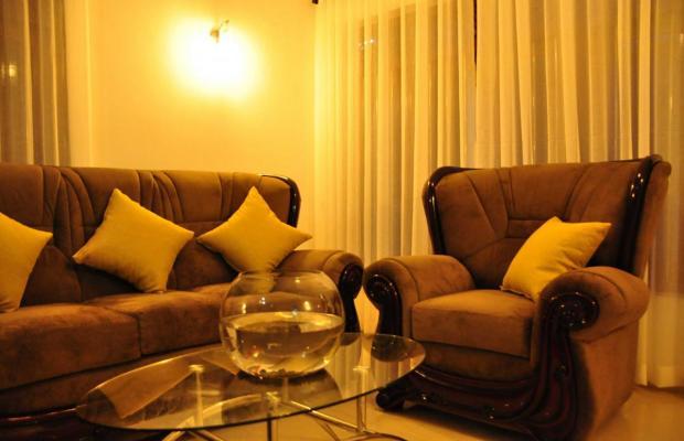 фотографии Polina Resort изображение №16