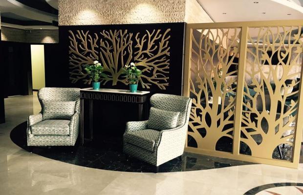 фото Royal View Hotel (ex. City Hotel Ras Al Khaimah) изображение №34