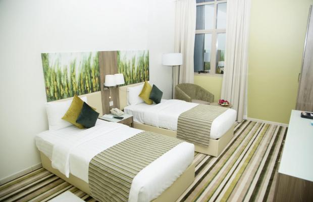 фото отеля Royal View Hotel (ex. City Hotel Ras Al Khaimah) изображение №25