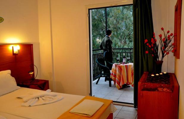 фото отеля Haris Apartments изображение №33