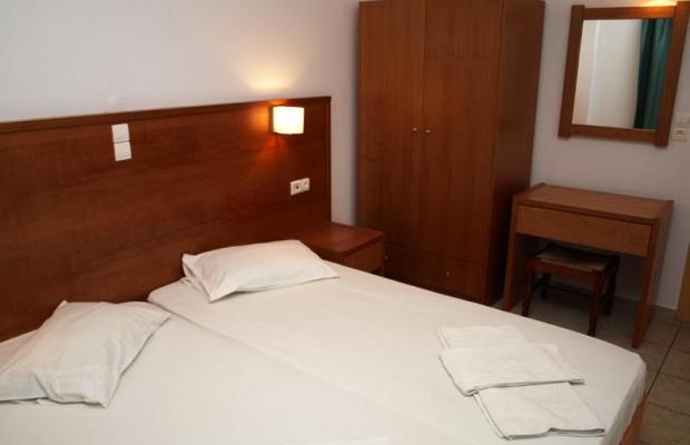 фото отеля Haris Apartments изображение №13