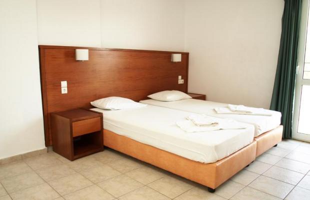 фото отеля Haris Apartments изображение №5