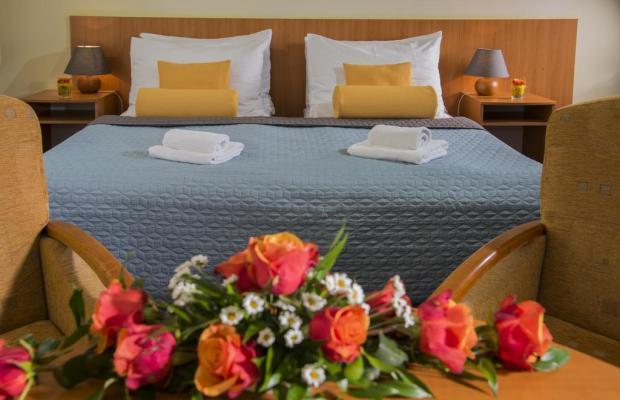фотографии Top Hotel Prague изображение №20