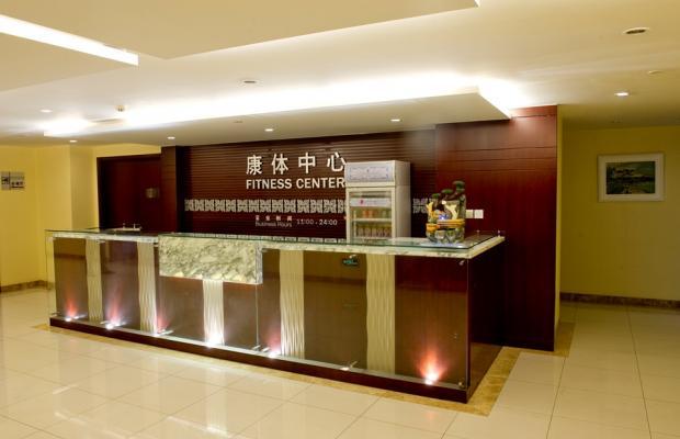 фото Beijing Guizhou изображение №2