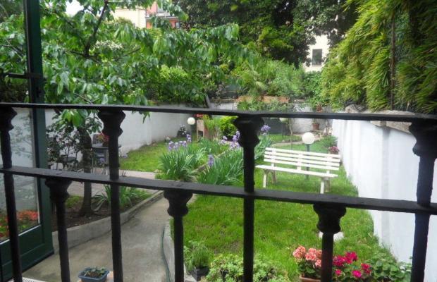 фото Hotel Due Giardini изображение №66