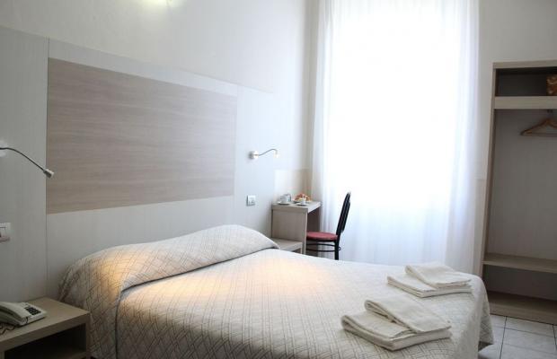 фотографии отеля Hotel Due Giardini изображение №59