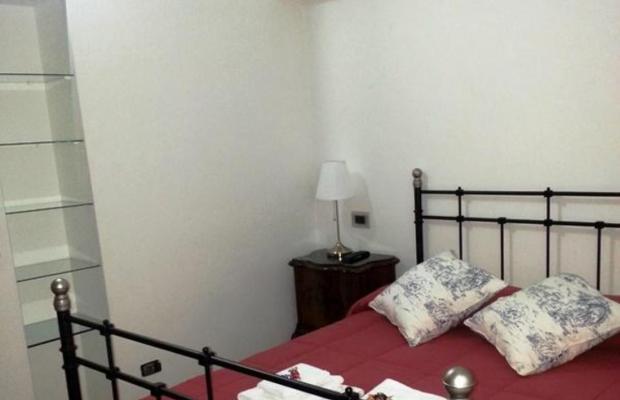 фото Gioia House изображение №50