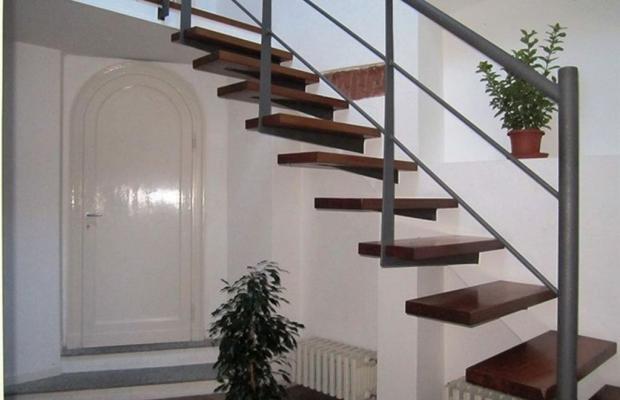 фото отеля Gioia House изображение №37