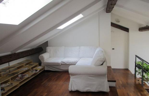 фото Gioia House изображение №30