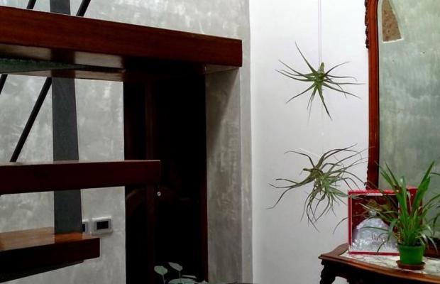 фотографии отеля Gioia House изображение №23