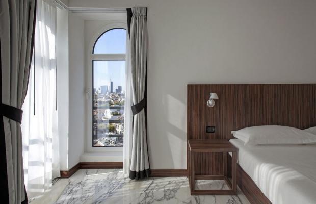 фото My Bed Montenapoleone изображение №18