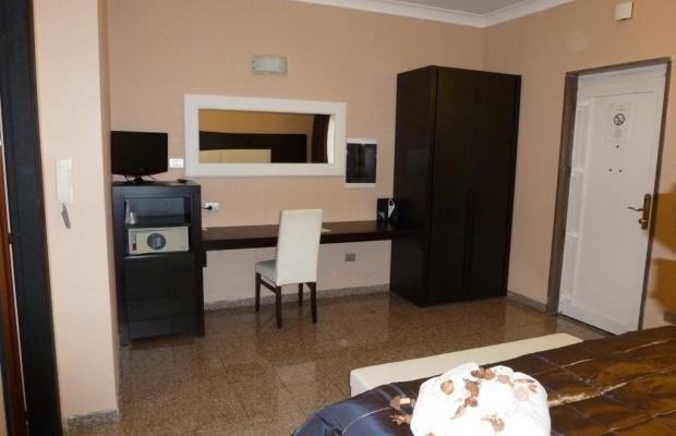 фотографии Hotel Euro House Rome Airport изображение №8