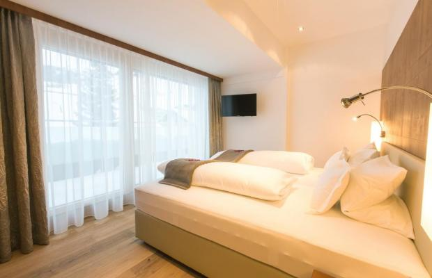 фотографии Schneeweiss lifestyle - Apartments - Living изображение №60