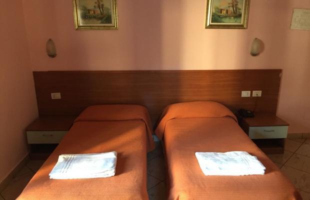 фотографии отеля Hotel Brianza изображение №11