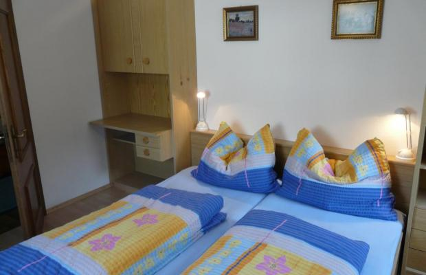 фотографии отеля Ferienhaus Hartl изображение №15