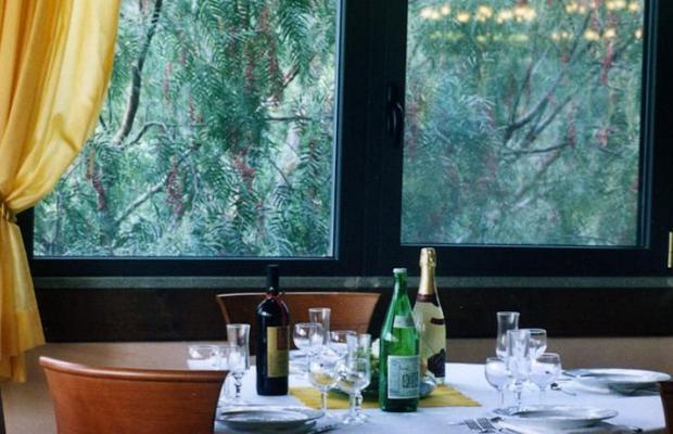 фото Hotel Residence L'Oasi изображение №10