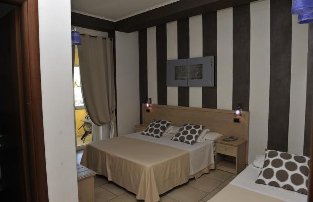 фотографии отеля Hotel Del Mare изображение №19