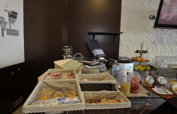 фото Hotel Del Mare изображение №14