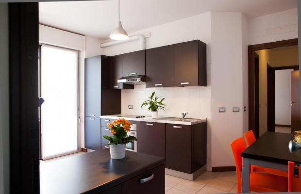 фотографии Housing 32 изображение №12
