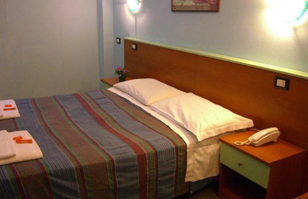 фото Hotel Mercurio изображение №22