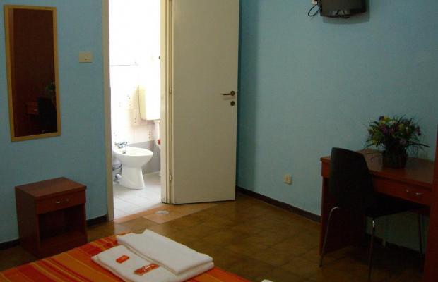 фото отеля Hotel Mercurio изображение №17