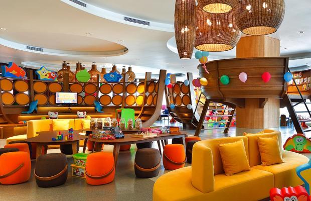 фотографии отеля InterContinental Sanya Haitang Bay Resort  изображение №15