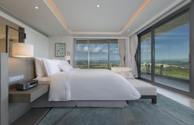 фотографии The Westin Blue Bay Resort & Spa изображение №36