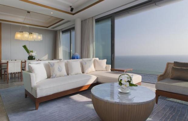фото The Westin Blue Bay Resort & Spa изображение №30