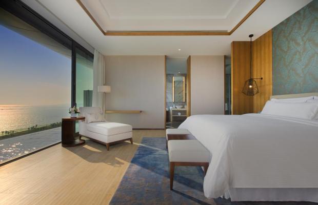 фото отеля The Westin Blue Bay Resort & Spa изображение №17