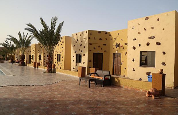 фотографии Bait Al Aqaba Resort изображение №24