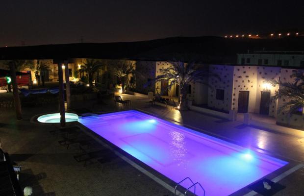 фотографии отеля Bait Al Aqaba Resort изображение №15