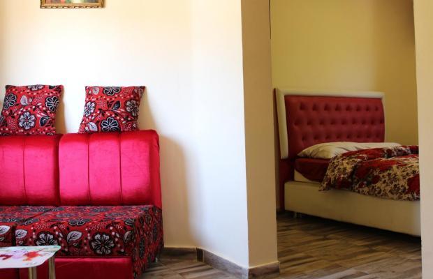 фото отеля Bait Al Aqaba Resort изображение №13