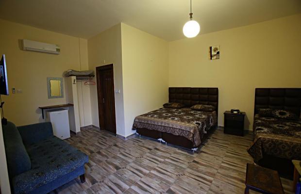 фото Bait Al Aqaba Resort изображение №6