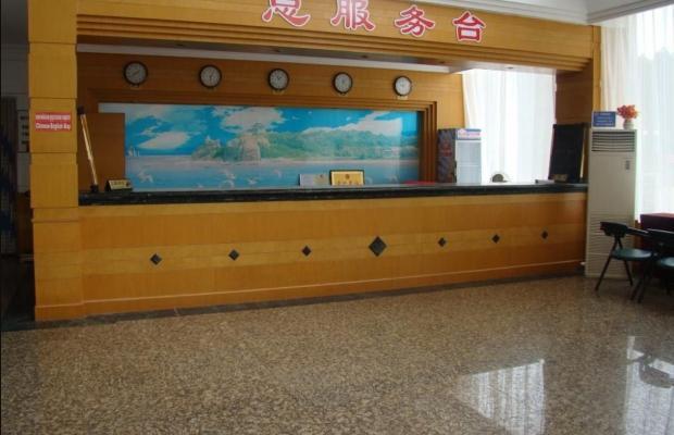 фото отеля Электроник изображение №17