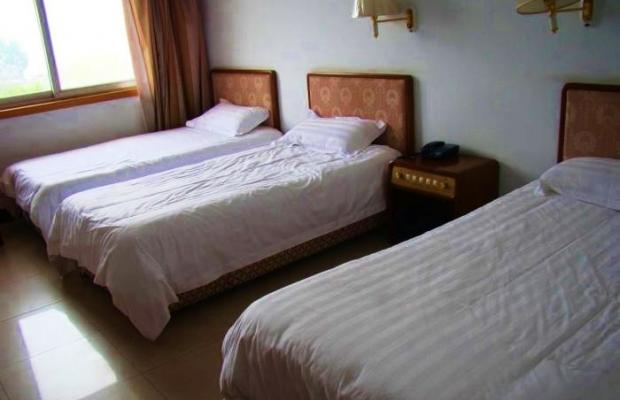 фото отеля Электроник изображение №9