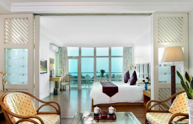 фотографии Huayuan Hot Spring Seaview Resort изображение №24