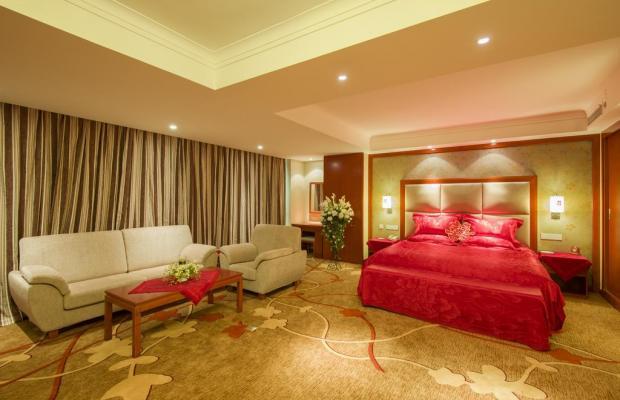 фото Avic Hotel Beijing изображение №30
