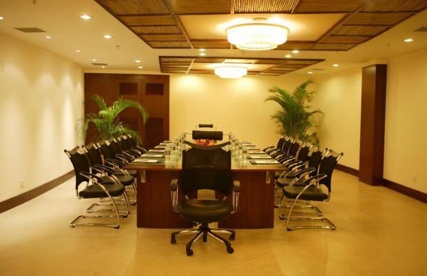 фото отеля Cactus Resort Sanya изображение №17