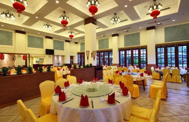 фото отеля Golden Phoenix Seaview изображение №13