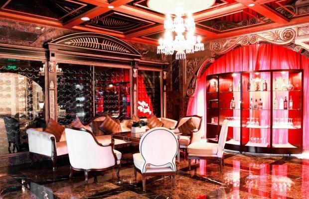 фото Legendale Hotel Beijing изображение №30