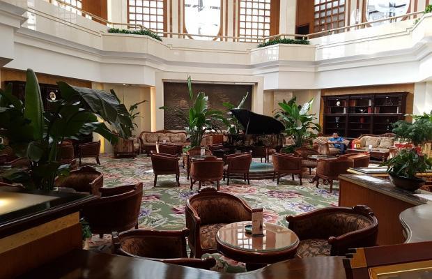 фото Zhaolong Hotel изображение №10