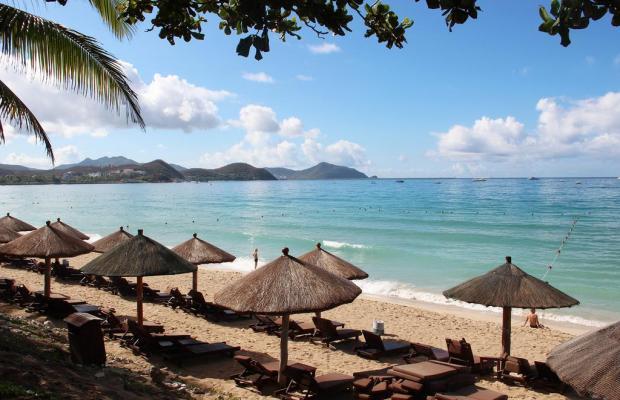 фотографии Sunshine Resort Intime Sanya изображение №24