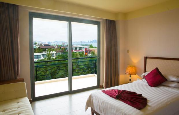 фото Sanya La Costa Resort изображение №14