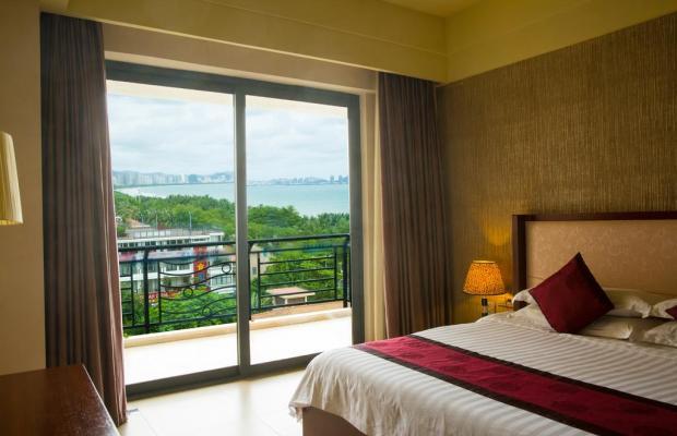 фото Sanya La Costa Resort изображение №10